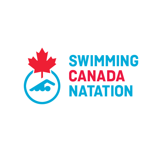 swim canada meet results gymnastics