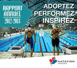 2012-2013 nnual Report