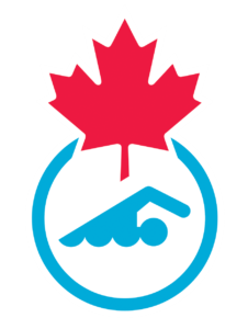 SwimmingCanada-Contained_CMYK