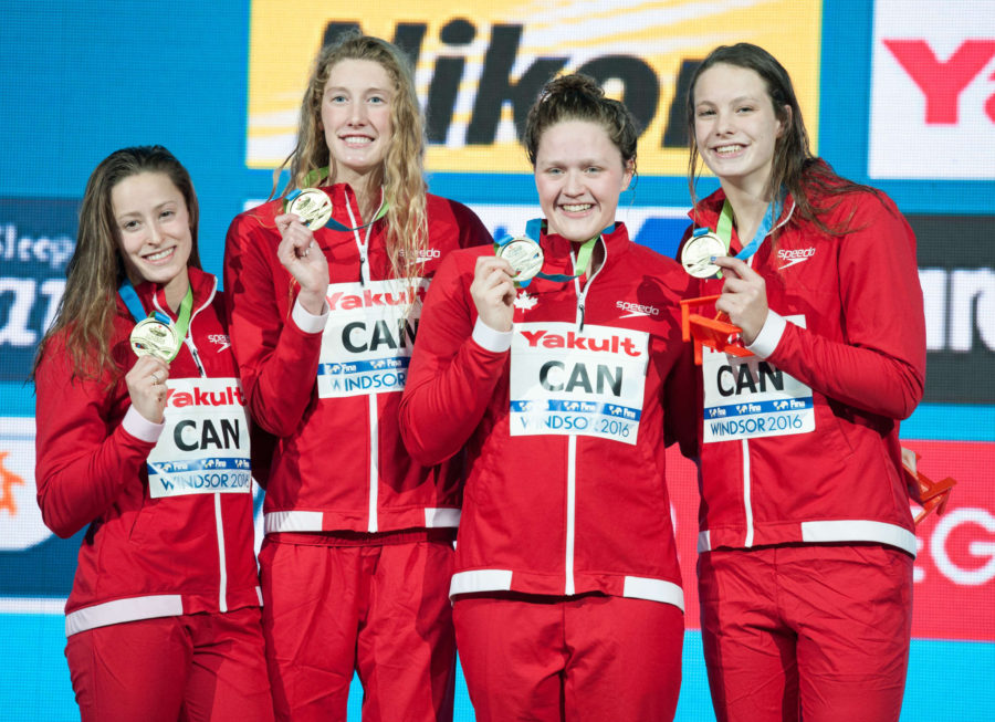 14womens-4x200m-relay-gold-8-of-8