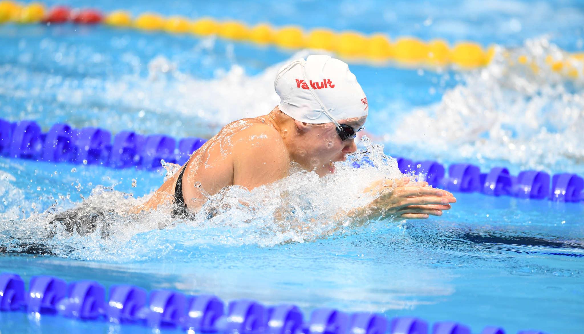mel zajac swim meet 2012 results